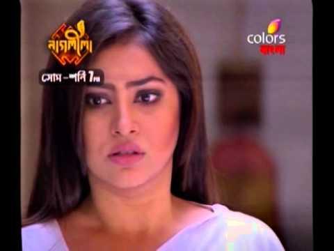 Meera--1st-April-2016--মীরা--Full-Episode