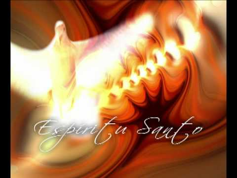 Espíritu Santo Janet Aponte Orellana