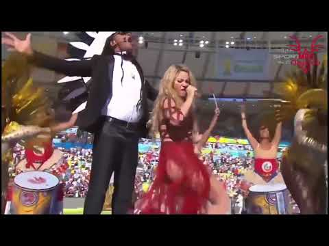 Theme Song Of FIFA World Cup 2022 | Obastob