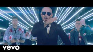 הצמד סטטיק ובן אל תבורי - בסינגל חדש - Static and Ben El