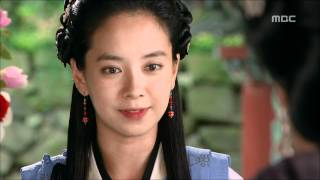 Nonton Gyebaek   Warrior S Fate  11     Ep11   04 Film Subtitle Indonesia Streaming Movie Download