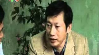 Vòng Quanh Việt Nam - Chuyến đi Xuyên Việt, Chinh Phục Hết Các Cực
