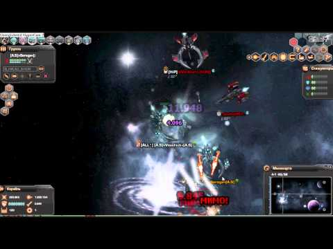 Thumbnail for video K3CJf0QPc2I
