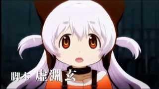 Nonton Mahou Shoujo Madoka★Magica Movie 3: Hangyaku no Monogatari Film Subtitle Indonesia Streaming Movie Download