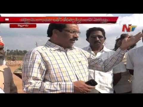 Malli Mastan Babu body will Reach Nellore Tomorrow