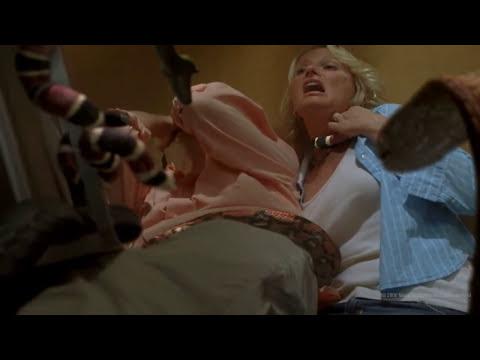 hybride.vfx.breakdowns.films // SNAKES ON A PLANE (2006)