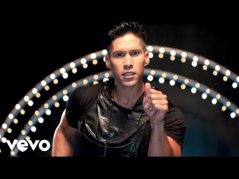 Chino y Nacho lanzan el exitoso videoclip de 'Tú me quemas'