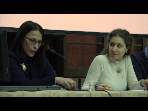 Brigida Fava Ghisilieri