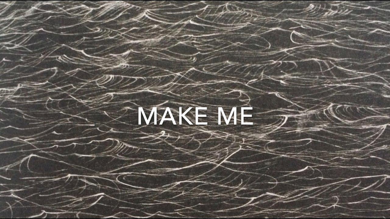 Nest – Make Me