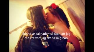Video Vila i frid Johanna Gurgu 23sep 1992 - 19 aug 2010 MP3, 3GP, MP4, WEBM, AVI, FLV Februari 2019