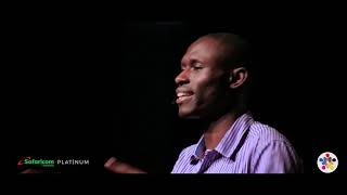 Video My Life, My Wife and Kilimani Mums - Hillary Lisimba MP3, 3GP, MP4, WEBM, AVI, FLV Agustus 2019