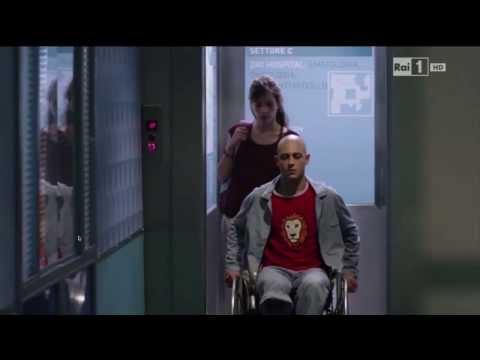 """, title : 'Emis Killa - """"Scordarmi chi ero"""" su Braccialetti Rossi - RAI 1'"""