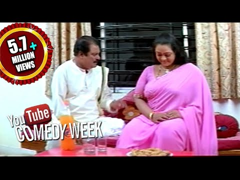 Video Aadivaram Adavallaku Selavu Movie || Dharmavarapu Subramanyam & Shakeela Hilarious Comedy download in MP3, 3GP, MP4, WEBM, AVI, FLV January 2017