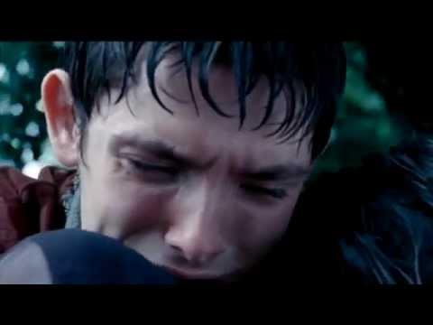 MERLIN BBC ONE season 4 official trailer