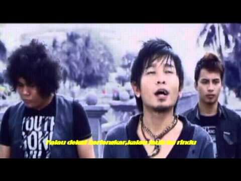 Video Zivilia Aishiteru 3 (Official Music video) download in MP3, 3GP, MP4, WEBM, AVI, FLV January 2017