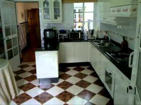 Casas cocinas amuebladas videos videos relacionados - Cocinas amuebladas ...