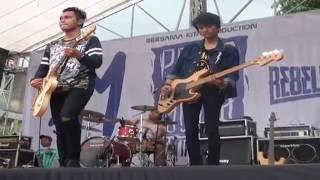 Video Remember of Today Live at Purwokerto HD MP3, 3GP, MP4, WEBM, AVI, FLV Juli 2019