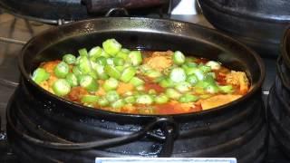 VÍDEO: Governo de Minas estabelece a gastronomia como política pública
