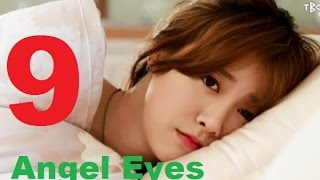 Video Eng Sub Angel Eyes Ep 9 HD345646457464656 MP3, 3GP, MP4, WEBM, AVI, FLV Februari 2018