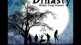 Video Dinasty band indie Sukabumi - Aku Kau Dan Dia ( vers keyboard ).wmv MP3, 3GP, MP4, WEBM, AVI, FLV Agustus 2018
