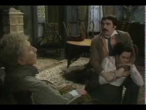 Therese Raquin part 3/3 BBC drama 1979