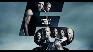 Nonton ფორსაჟი 8 ქართულად Film Subtitle Indonesia Streaming Movie Download