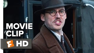 Nonton Their Finest Movie Clip   Rose And Lily S Story  2017    Movieclips Coming Soon Film Subtitle Indonesia Streaming Movie Download
