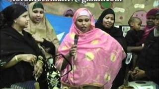 Toronto Somali TV 3