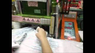 Bac Giang Vietnam  city photo : foxconn hồng hải bắc giang việt nam 北江越南鴻海科技集團- 阮長江(生产领导)电话号码:+0084168547667