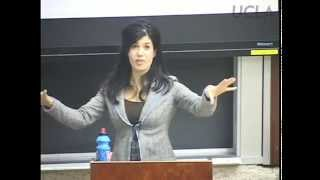 History 2D: Science, Magic, And Religion, Lecture 1, UCLA
