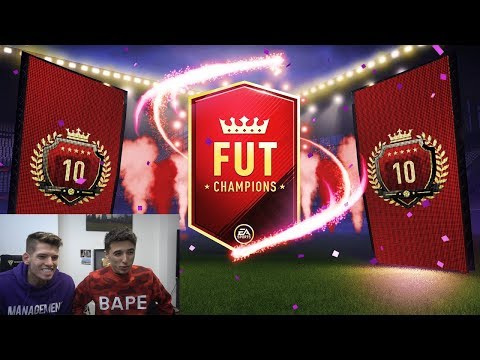 £1,000,000 SAYS YOU HAVE NEVER SEEN A BETTER FIFA 18 PACK THAN THIS (видео)