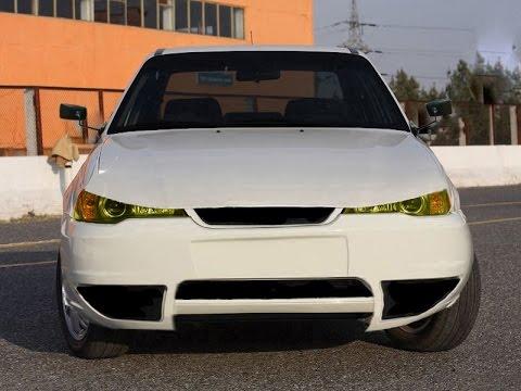 Daewoo nexia n100 технические характеристики фото