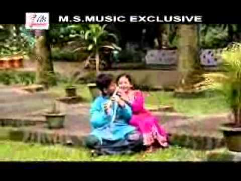 Bangla Music Video o Go Bou Koiya Jao:  Go Bou Koiya Jao