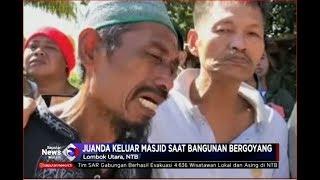 Video Pengakuan Korban Selamat dari Reruntuhan Masjid Saat Terjadi Gempa Lombok - SIM 07/08 MP3, 3GP, MP4, WEBM, AVI, FLV Mei 2019