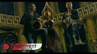 Baboo Darabuka & DJ Benity vídeo clipe Vec Edhe Ka Njo (feat. Mimoza Shkodra)