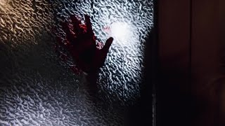 Nonton WOLVES AT THE DOOR (2017) Official Trailer (HD) Home Invasion Horror | Katie Cassidy Film Subtitle Indonesia Streaming Movie Download