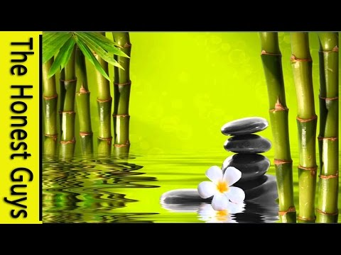 Video 12 HOURS Relaxing Music with Water Sounds Meditation download in MP3, 3GP, MP4, WEBM, AVI, FLV January 2017