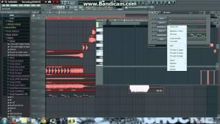 Download Lagu Melbourne Bounce Tutorial - FL Studio 'Making an effective drop lead' + FREE SAMPLE PACK Mp3