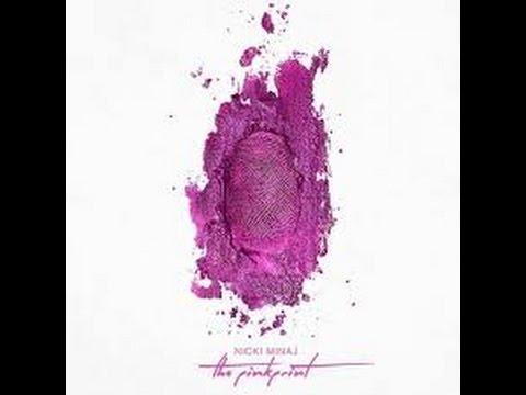 Nicki Minaj - Truffle Butter (Audio) ft. Drake, Lil Wayne  remix