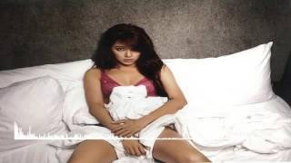 Malam Terakhir - DJ Rita Sugiarto remix.mp3 Video