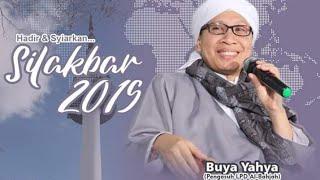 Video Kunci Sukses Dunia dan Akhirat | Buya Yahya | Silakbar Muslim Indonesia | Korea Selatan | 4 Feb 2019 MP3, 3GP, MP4, WEBM, AVI, FLV April 2019