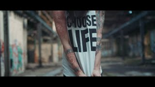 A R I Z O N A I Was Wrong music videos 2016 electronic