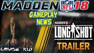 MADDEN NFL 18 LONGSHOT  UNDERSTANDING HOW LONGSHOT WILL HELP YOU PLAY MADDEN 18 GAMEPLAY  MUT 17Sub to my new channel!: http://bit.ly/GmiaYouTubeTwitter ►http://bit.ly/GmiasWorldTwitterTwitch ►http://bit.ly/GmiasWorldTwitchInstagram ►http://bit.ly/GmiasWorldInstagramFacebook ►http://bit.ly/GmiasWorldFacebookWebsite ►http://bit.ly/GmiasWorldWebsitegmiasworld,gmiasworld face reveal,gmiasworld vs jmellflo,gmiasworld rage,gmiasworld madden 16,gmiasworld swerve, gmiasworld madden 15,gmiasworld vs gamingpowerhouse,gmiasworld madden 25, gmiasworld kouppa,madden 18,madden 17,mut 17,madden 17 ultimate team,madden 17 blockbuster,r kelly pees on 14 year old,madden 18 gameplay, gmias,madden 17 pack opening, kouppa,madden 17 mut,how to stop power o madden 17,mut 17 blockbuster,how to intercept in madden 17,gs9 gang,99 odell beckham madden 17,mut 18, imav3riq,jmellflo,fan appreciation,blockbuster madden 17,gmiaworld, Madden 17 nano blitz, best blitz in madden, greatest blitz in madden 17, edge heat, nano, a gap, ebook, madden daily, madden 17 ultimate team, cfm, career mode, antodaboss, toke exposed, madden school, maddenmastermind, madden 17 draft champions, patch, madden 17 tips and tricks, madden 17 edge heat, dmoney, unslidable, 3-4, 4-3, best blitz, mut, money play, best defense, how to stop the run, run defense, madden tips, coin glitch, Madden 17 Gameplay, Madden 17 Ultimate Team, madden, draft champs gameplay, trash, talker, exposed, madden 17 trash talk, maddentalk247, mut, nano blitz, cfm, connected franchise, funny gameplay, madden 17 trash talker exposed, online, games, ranked, pack opening, madden 18 trailer, madden 18 career mode, ultimate team tips, bundle opening, problem, madden challenge, trash talk game, madden 17 ranked, bronze team challenge, madden 17 challenge, 99 overall, Madden 17 ultimate team gameplay,madden 17 trash talk game,madden 17 gameplay,gmiasworld,jmellflo exposed,gmiasworld madden 17,madden 17 mut tips,mut 18,madden 17 ultimate team tips,madden 17 draft champs,madden 17 trash talker exposed,trash talker exposed,madden 18,Madden 17 trash talker,madden 17 ultimate team trash talk,madden 17 trash talker gets owned,madden 17 trash talk,nba 2k17,prettyboyfredo trash talk