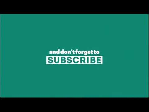 Lie To Me Tagalog Dubbed EP.6 + Ep.10