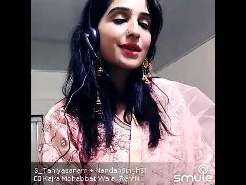 Video Kajra mohabbat wala by nandan Singh sonpur bihar. download in MP3, 3GP, MP4, WEBM, AVI, FLV January 2017