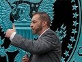 Adam Kokesh Lost Footage, Government & 2020 Presidential Announcement