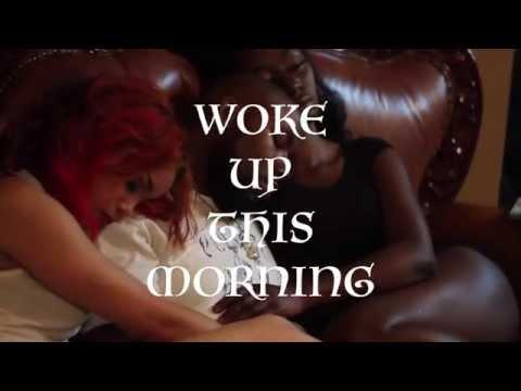 Cash Corleone Feat. Joe Carter- Woke Up This Morning