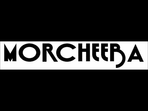 Morcheeba - Run Honey Run (Feat.Bradley Burgess)