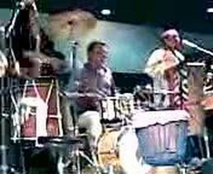 Trio MANARI