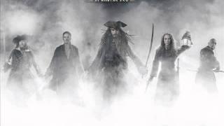 Nonton Pirates Of The Caribbean Soundtrack   Main Theme Film Subtitle Indonesia Streaming Movie Download
